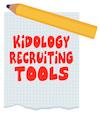 Recruiting Tools #1-12