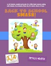 3John4 Resources Back to School Smash Party Plan
