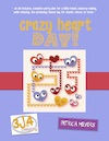 3John4 Resources Crazy Heart Day Party Plan