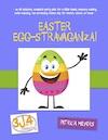 3John4 Resources Easter Egg-stravaganza Party Plan