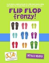 3John4 Resources Flip Flop Frenzy Party Plan