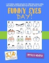 3John4 Resources Funny Eyes Day Party Plan