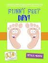 3John4 Resources Funny Feet Day Party Plan