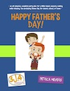 3John4 Resources Happy Father's Day Party Plan