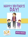 3John4 Resources Happy Mother's Day Party Plan