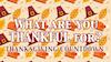 HM Media: Thanksgiving Countdown