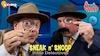 Sneak N Snoop Bible Detectives! Kids Church Series