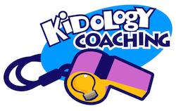 LEVEL UP Coaching - Fall 2021