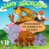 it Bible Curriculum - Zany Zootopia Series Download