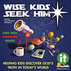 it Bible Curriculum - Wise Kids Seek Him Series Download