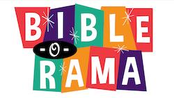 Bible-O-Rama Super Sunday Stand-Alone Lesson