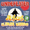 it Bible Curriculum - Undefeated Easter Series Download