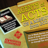 it Bible Curriculum - Agents of Acts Series Download