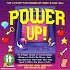 it Bible Curriculum - Power Up! Series Download