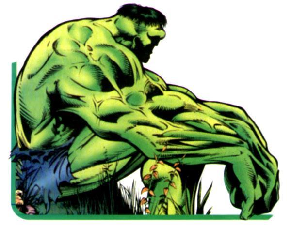 hulk_sitting.jpg