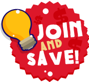 Join and Save