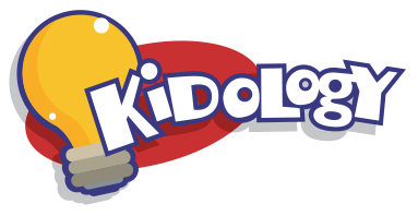 Kidology - Children's Ministry Ideas, Resources, & Curriculum for