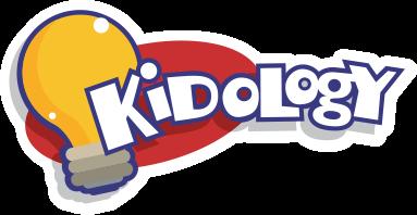 Kidology logo