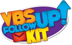 Kidology VBS Resources Guide