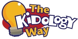 The Kidology Way
