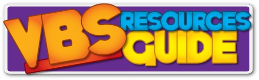 VBS Resources Guide