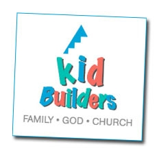 Kidbuilders Conference