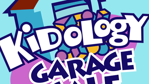 Kidology - Children's Ministry Ideas, Resources, & Curriculum for ...