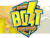 Bolt VBS from GO!