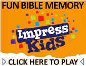 ImpressKids.com Scripture Memory for Today's Kids