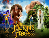Watch The Pilgrim's Progress FREE!