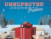 Unexpected Presence Christmas Curriculum