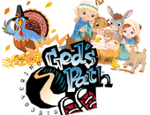 God's Path Holiday Curriculum Pack