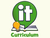 it Curriculum