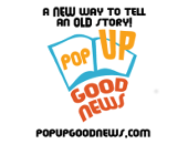Pop Up Good News