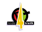 Kids 4 Truth Kids' Club