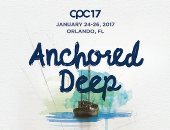 CPC 2017 - Anchored Deep