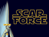 Scar Force VBS