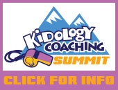 Kidology Coaching Summit
