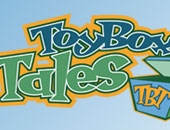 ToyBox Tales