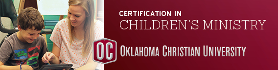 OCU CM Certification