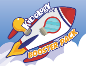 Give Your Kidmin a Boost!