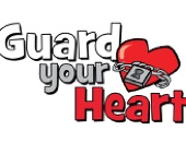 Guard Your Heart Object Lesson Game