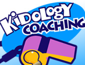 Kidology Coaching