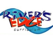 River's Edge Curriculum