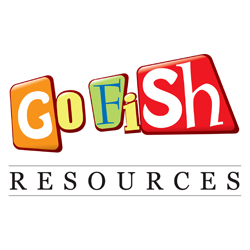 Go Fish Song Sampler  Download