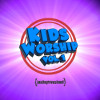 Justin Graves Band Kids Worship Volume 1 Lyric Videos