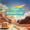 KMC Curriculum Road to the Resurrection Weekend Curriculum Series