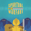 KMC Curriculum Spiritual Warfare 6-Week Curriculum Series