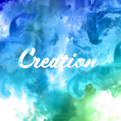 Creation 7-Week Curriculum Series by KMC Curriculum