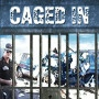 Caged In by Charlie Bancroft